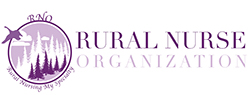 Rural Nurse Organization